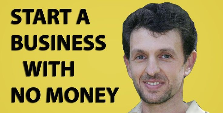 100% free online business sign up free no catch just gain
