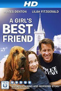 A Girl's Best Friend http://nontonhbo.com/