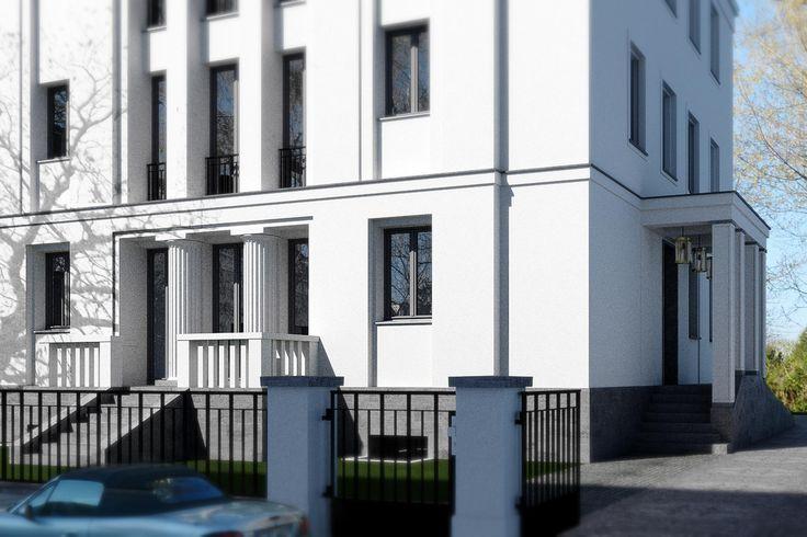 http://www.vogelarchitekten.de/projekte/fullscreen/stadtpalais-geschaeftshaus-townhouse.php?bild=1
