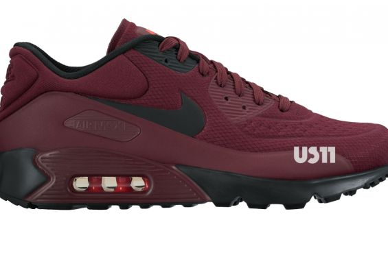 More Upcoming Colorways Of The Nike Air Max 90 Ultra SE