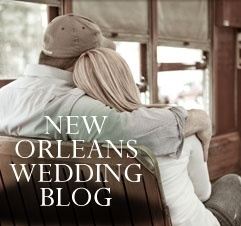 New orleans Wedding information#Repin By:Pinterest++ for iPad#: Wedding Daydreams, New Orleans Wedding Venue, Wedding Ideas, Weddings Such, Wedding Blog, Nola Weddings, Dream Wedding, Aka Wedding, Orleans Weddings