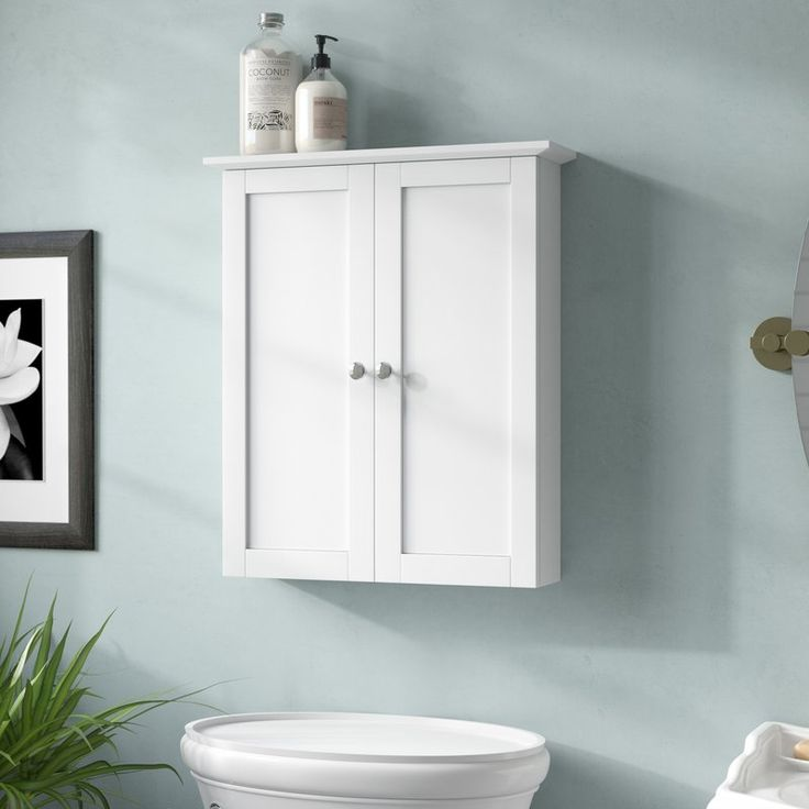 Wayfair bathroom wall cabinets what is a j box