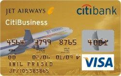 Karta kredytowa dla studenta