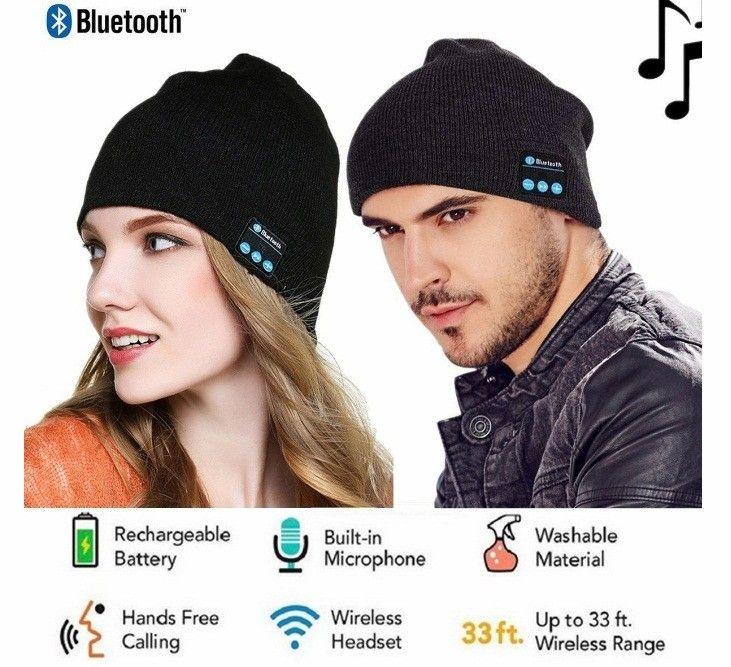 NEW Fes inteligent cu Bluetooth si Wireless , asculti muzica, vorbesti liber la telefon  Previous Fes inteligent cu Bluetooth si Wireless , asculti muzica, vorbesti liber la telefon Fes inteligent cu Bluetooth si Wireless , asculti muzica, vorbesti liber la telefon Fes inteligent cu Bluetooth si Wireless , asculti muzica, vorbesti liber la telefon Fes inteligent cu Bluetooth si Wireless , asculti muzica, vorbesti liber la telefon Fes inteligent cu Bluetooth si Wireless , asculti muzica…
