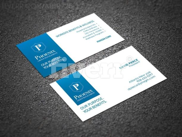 The 25+ best Sample business cards ideas on Pinterest Samples of - business card sample