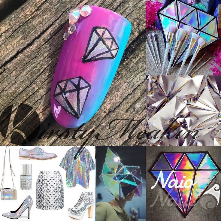 Kirsty Meakin Nail Art: 75 Best Kirsty Meakin Nails Images On Pinterest