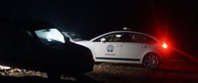 Πόσες δολοφονίες τελικά γίνονται στην Ελλάδα;