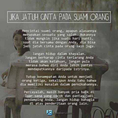 Pin By Fitri Ani On Catet Quotes Best Quotes Words