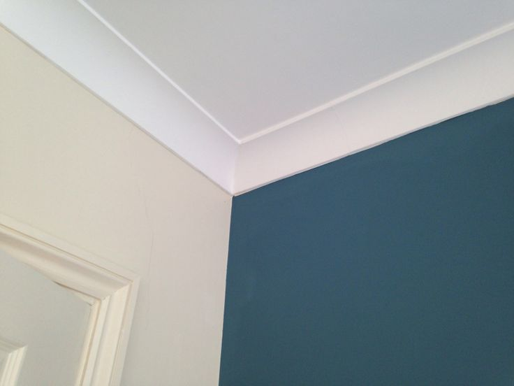 New Bedroom Colour Saxe Blue By Craig Amp Rose Home