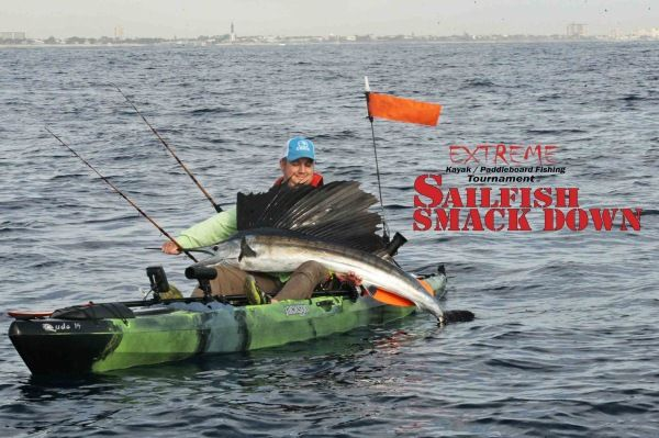 71 best images about kayak fishing news on pinterest for Kayak fishing tournaments