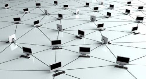 Backlinks merupakan salah satu cara untuk menumbuhkan blog atau website anda dengan teori dasar seo off page, dalam membuat dan membangun backlinks seharusnya memperhatikan kepentingan untuk situs itu sendiri sebab bila backlinks