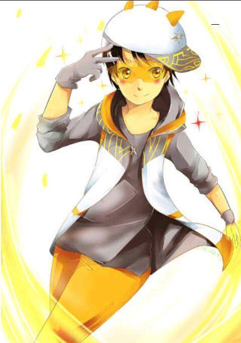 Photoboboiboy Boboiboy Solar Boboiboy Disney Cartoons Anime