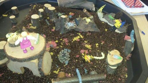 Classroom Decoration Ideas Forums ~ Best images about nursery ideas on pinterest hunt s