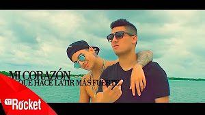 PISO 21 ft. Nicky Jam - Suele Suceder (Video Oficial) @Piso21Music | Musica Nueva 2014 - YouTube