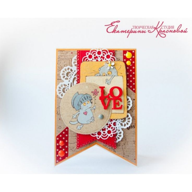 Набор бумаги для скрапбукинга 30,5 х 30,5 «Басик»