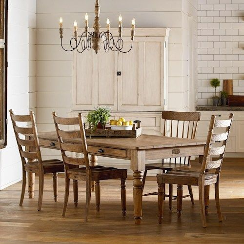 1000 Images About Kitchen And Dining Room On Pinterest: 1000+ Ideas About Primitive Dining Rooms On Pinterest
