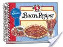 Our Favorite Bacon Recipes