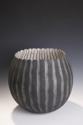 altered ceramics - Google Search
