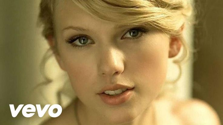 This is a song by Taylor Swift, called Love Story released in 2008. It is basically the story of Romeo and Juliet except when Juliet's father says to stay away Romeo does not and comes back to marry her. A happy ending that Shakespeare did not give the two lovers in his play.