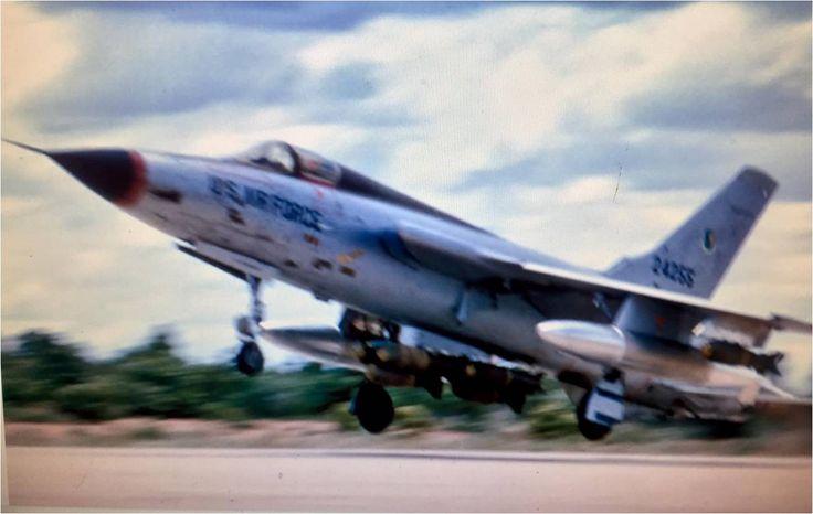 K Battle Korat 28 best 388th M...
