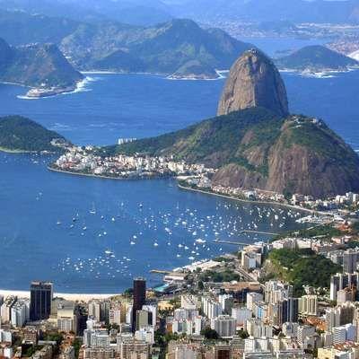 Portuguese (Brazil) courses - Memrise