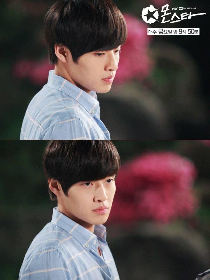 79 best Kang Haneul images on Pinterest | Kang haneul ...