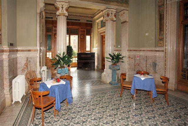 Area Blu, Terme Berzieri   www.termaldiffusion.it