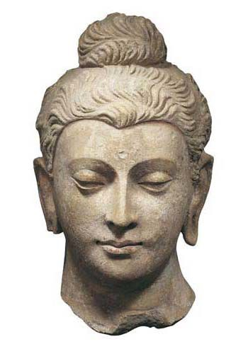 almond buddhist singles Religion: buddhism study guide by chloe  they have universal facial features such as almond eyes  goal is mindfulness role models are arhats single raft .