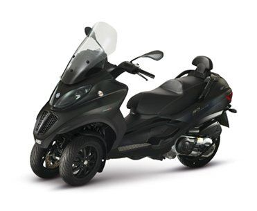 31 best piaggio mp3 images on pinterest | scooters, motorcycle and