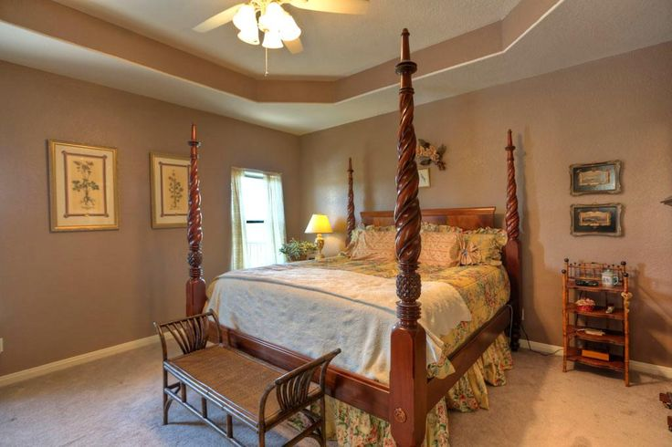 17 Best Images About Master Bedroom Tray Ceiling On Pinterest Trey Ceiling Wall Colors And