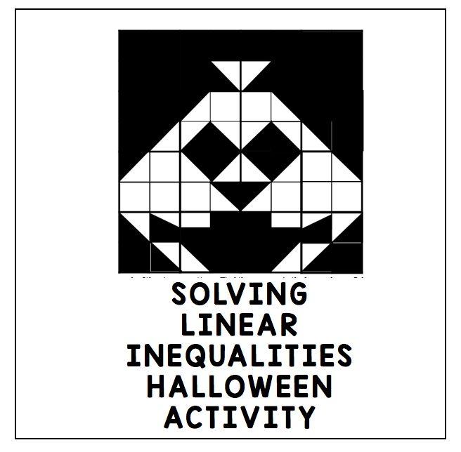 2857 best High School Math Ideas images on Pinterest