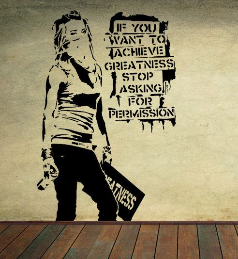 19 best Washi wall art for sale images on Pinterest | Vinyl wall ...