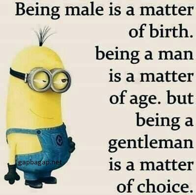 #butbeingmaleisnotamatterof birth... just pinning this to point out that it's wrong