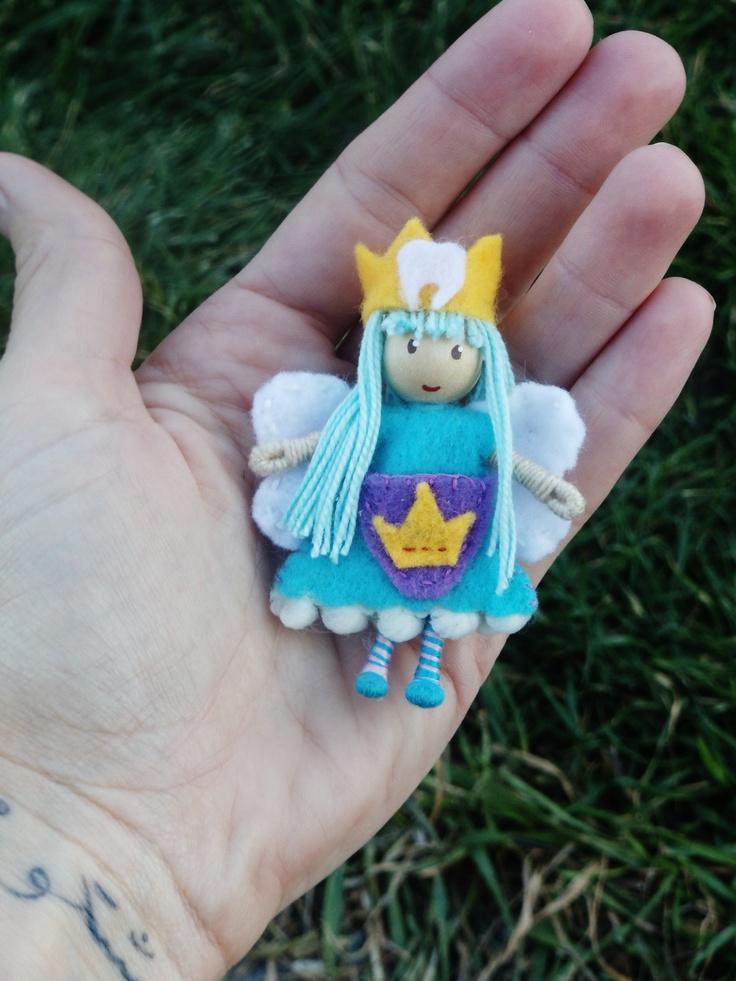 186 best Dolls: Bendy Dolls images on Pinterest | Felt dolls, Felt ...