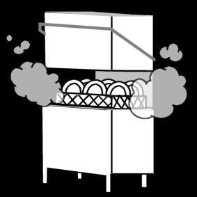 Spülbecken clipart  Die besten 25+ Industrial dishwasher Ideen auf Pinterest ...