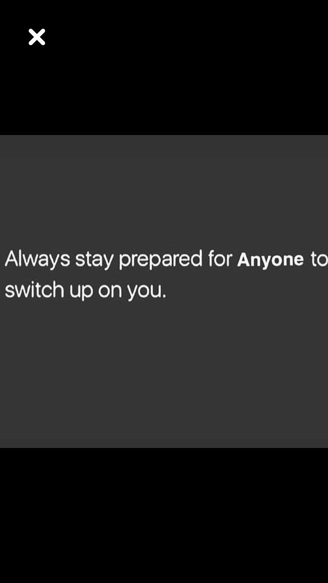 Switch Up Quotes : switch, quotes, People, Surely, Crazy, Close, Family, Members,
