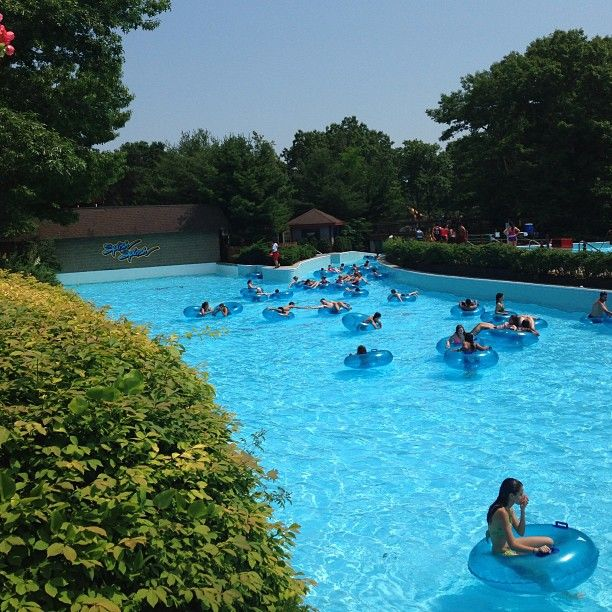 Pool Water Splash: 16 Best Tourism At Home (NY) Images On Pinterest