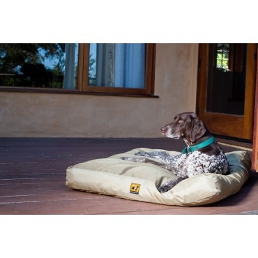 23 best chew resistant dog beds images on pinterest dog for Ballistic nylon dog bed