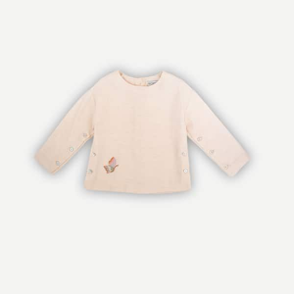 Brighton Top | Kokori