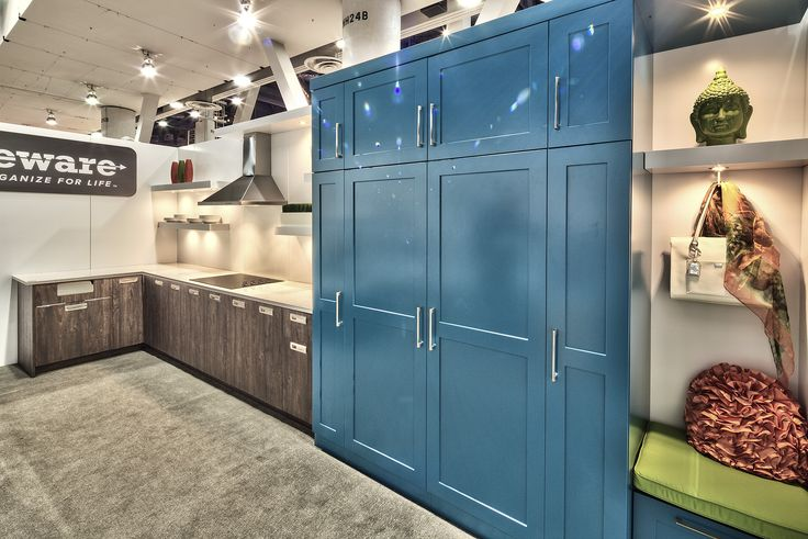 Match Lacquer CML 10199 Kitchen Cabinets Door Profile Z 2638