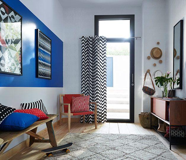 40 best Deco maison 2017-2018 images on Pinterest Home ideas
