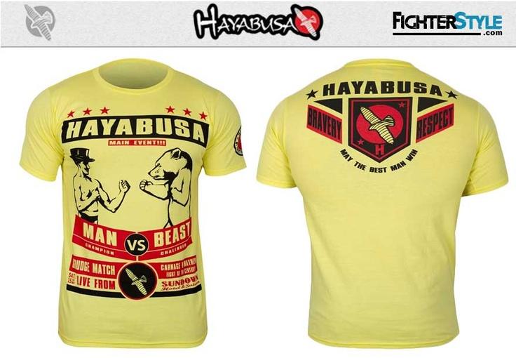Jon Fitch Walkout Shirt UFC 156 at http://www.fighterstyle.com/hayabusa-jon-fitch-walkout-shirt-ufc-156/