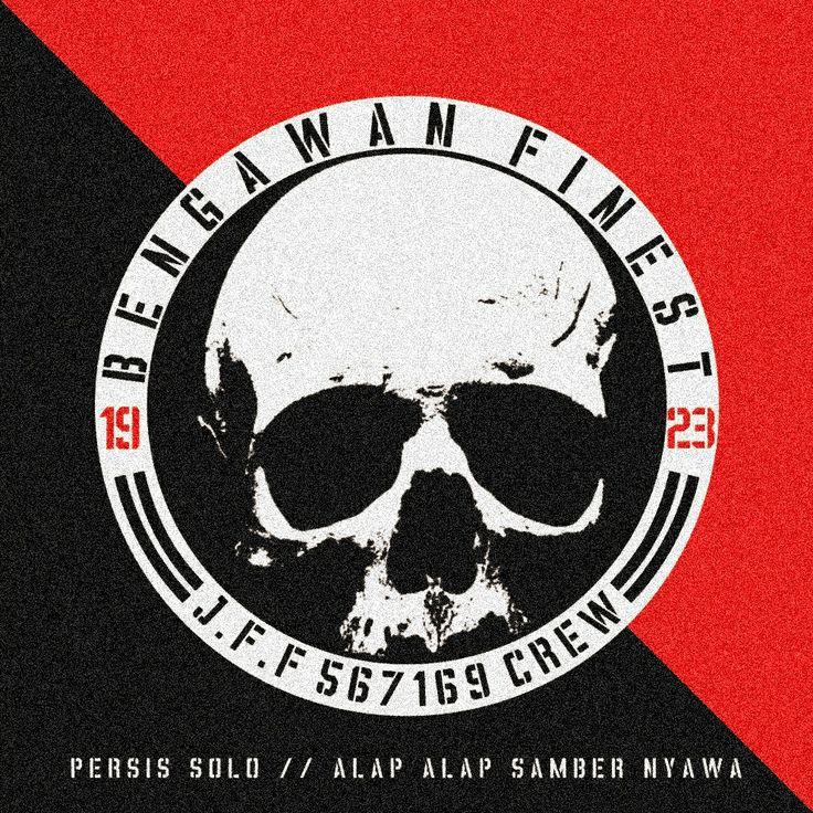 BENGAWAN FINEST -J.F.F- 567169 CREW
