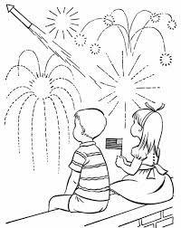 Картинки по запросу раскраски на тему 9 мая день победы для детей