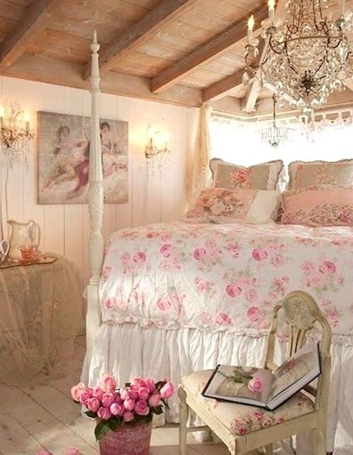 Morgan | Shabby chic bedrooms | Pinterest | Shabby chic bedrooms ...