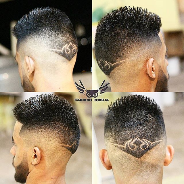 how to style a mohawk with long best 25 boys faux hawk ideas on boys 1387