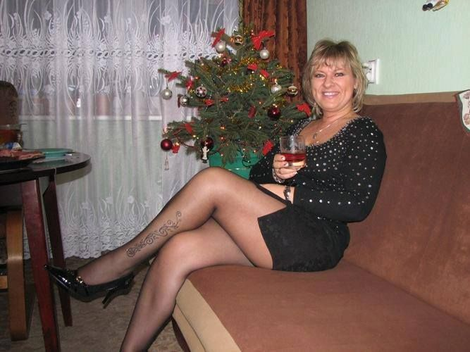 claudville cougar women 100% free online dating in claudville 1,500,000 daily active members.