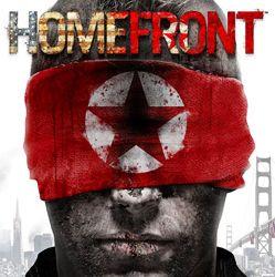 Homefront Steam game cd Key | datorspēle, videospēle