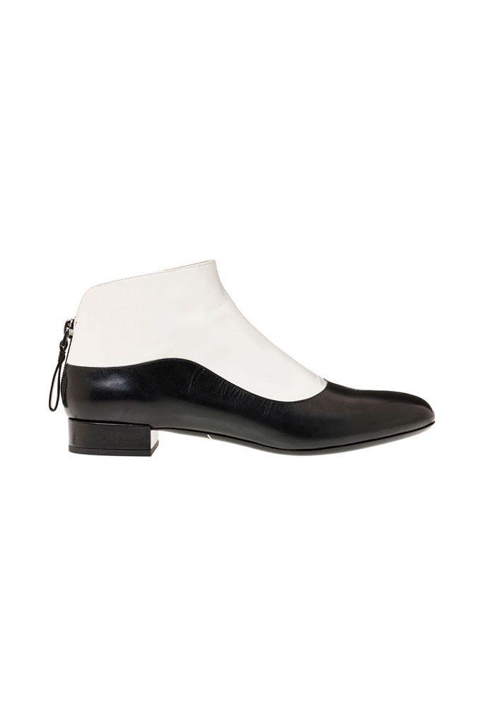 Style.com Accessories Index : fall 2013 : Giorgio Armani