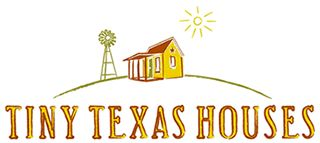 Tiny Texas Houses, houses built almost completely from salvage!  Gorgeous houses with vintage appeal and charm.
